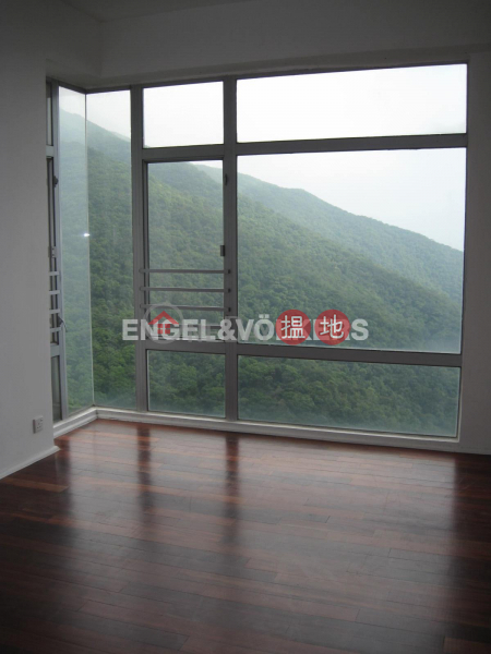 HK$ 78,000/ month | The Rozlyn, Southern District, 4 Bedroom Luxury Flat for Rent in Repulse Bay