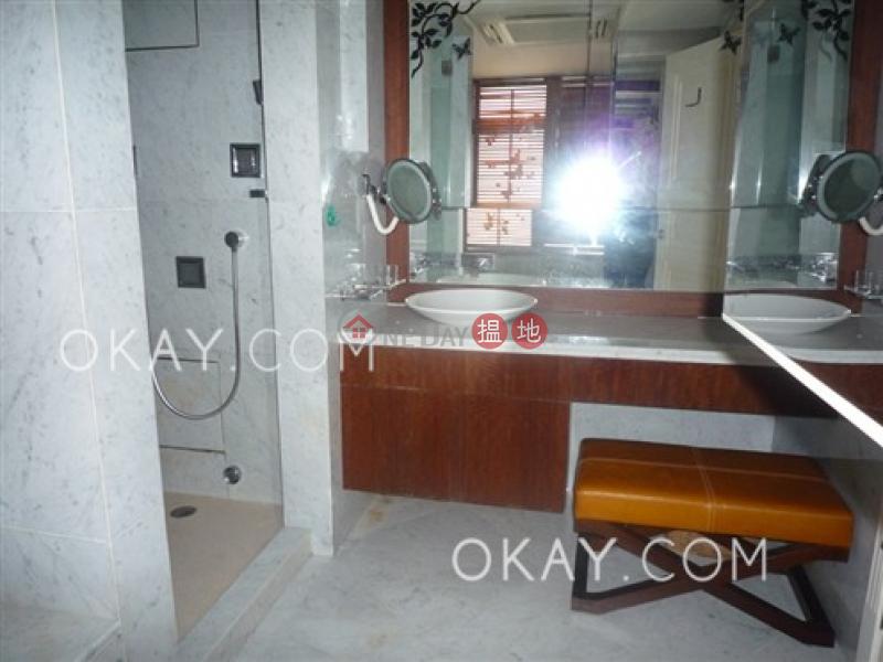 香港搵樓|租樓|二手盤|買樓| 搵地 | 住宅-出售樓盤|4房3廁,實用率高,星級會所,獨立屋《朗松居出售單位》