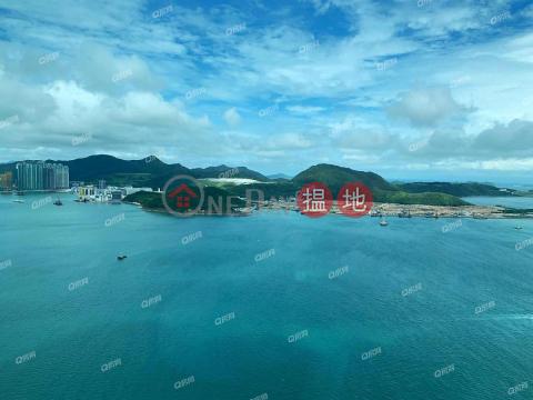 Tower 6 Island Resort | 3 bedroom High Floor Flat for Sale|Tower 6 Island Resort(Tower 6 Island Resort)Sales Listings (XGGD737701627)_0