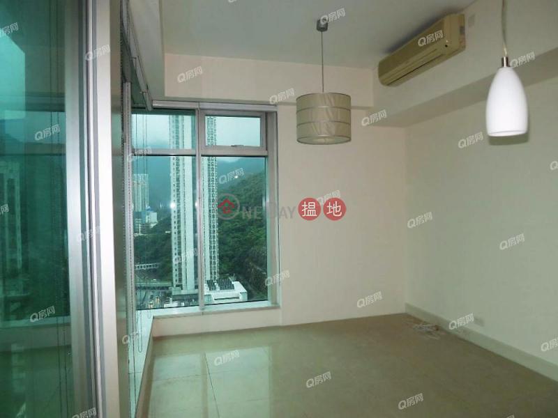交通方便,景觀開揚《Casa 880租盤》|880-886英皇道 | 東區-香港|出租HK$ 37,000/ 月