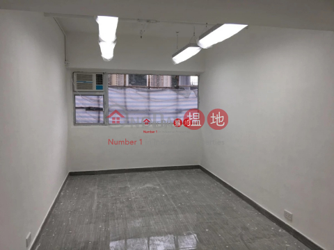 金運工業大廈|Kwai Tsing DistrictKingswin Industrial Building(Kingswin Industrial Building)Rental Listings (play5-05068)_0