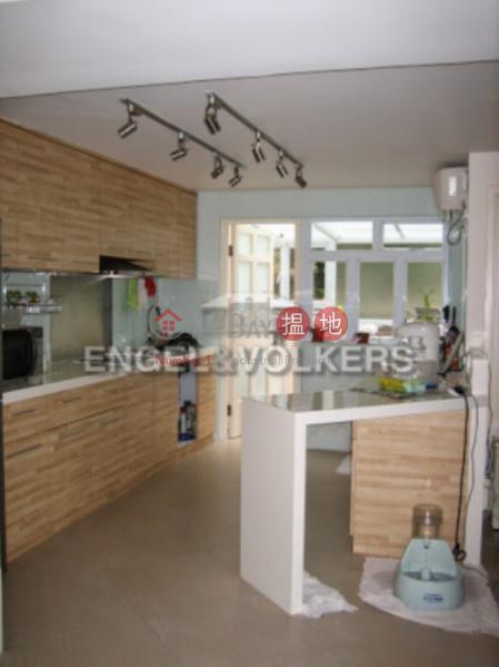 愉景灣兩房一廳筍盤出售|住宅單位11愉景灣道 | 大嶼山|香港出售|HK$ 1,980萬