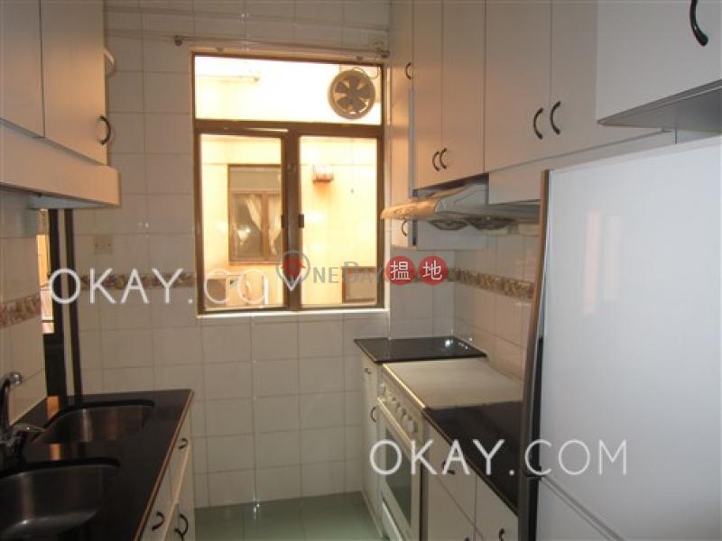 香港搵樓|租樓|二手盤|買樓| 搵地 | 住宅出租樓盤-3房2廁,實用率高,海景,星級會所《碧濤1期海燕徑11號出租單位》