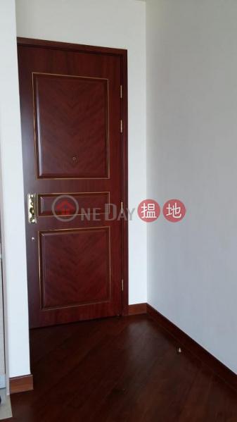 灣仔囍匯 1座單位出售|住宅-200皇后大道東 | 灣仔區-香港-出售-HK$ 1,320萬