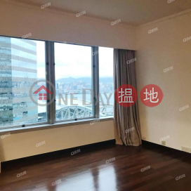Convention Plaza Apartments | 2 bedroom Mid Floor Flat for Sale