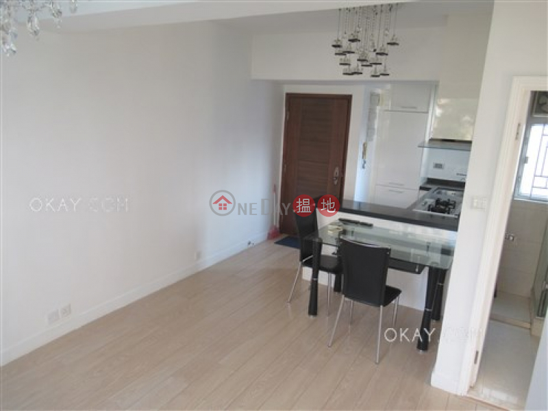 Pioneer Court | Middle Residential Rental Listings, HK$ 27,000/ month