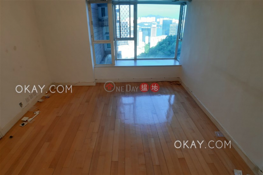 Property Search Hong Kong | OneDay | Residential Rental Listings | Gorgeous 3 bedroom with parking | Rental
