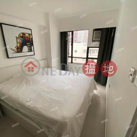 Cameo Court   2 bedroom High Floor Flat for Sale Cameo Court(Cameo Court)Sales Listings (XGGD685700020)_0