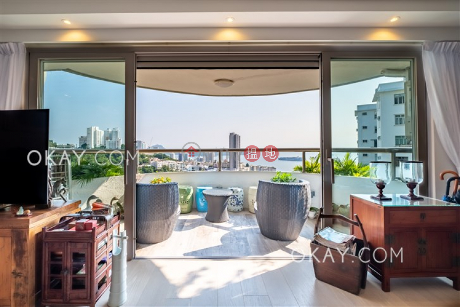 Greenery Garden High | Residential Sales Listings, HK$ 25.5M
