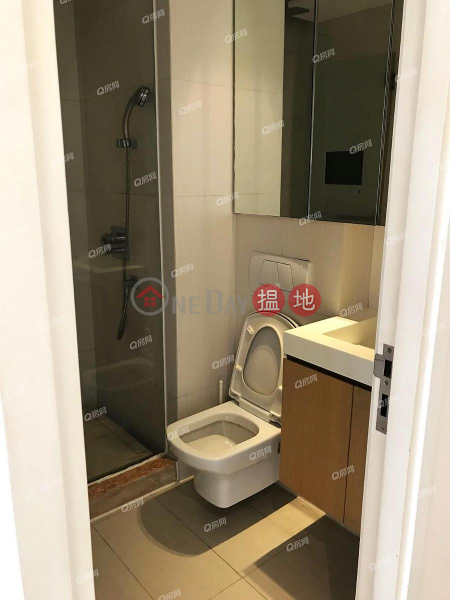 Soho 38 | Mid Floor Flat for Rent, Soho 38 Soho 38 Rental Listings | Western District (XGGD704500062)