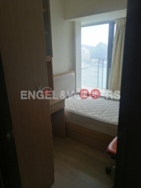 Property Search Hong Kong | OneDay | Residential Sales Listings 3 Bedroom Family Flat for Sale in Sai Wan Ho