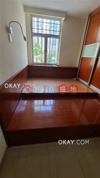Property Search Hong Kong | OneDay | Residential Sales Listings Luxurious 3 bedroom in Quarry Bay | For Sale