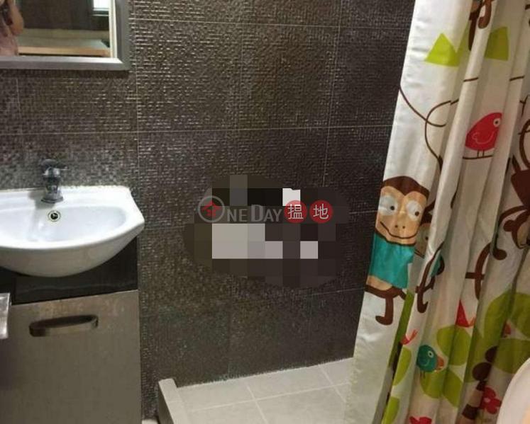 香港搵樓|租樓|二手盤|買樓| 搵地 | 住宅|出租樓盤灣仔仁美大廈單位出租|住宅