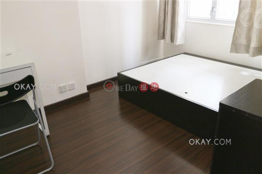 Cozy 1 bedroom on high floor | Rental 71-73 Robinson Road | Western District | Hong Kong Rental, HK$ 28,000/ month