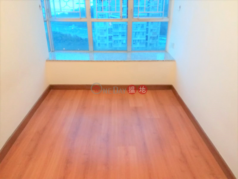 Block 6 Uptown Plaza High, Residential Rental Listings | HK$ 19,000/ month