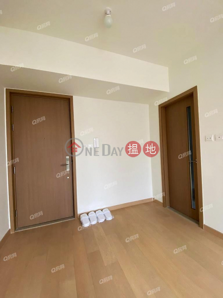 Sol City | 2 bedroom Mid Floor Flat for Rent 1 Ma Wang Road | Yuen Long | Hong Kong, Rental | HK$ 16,000/ month