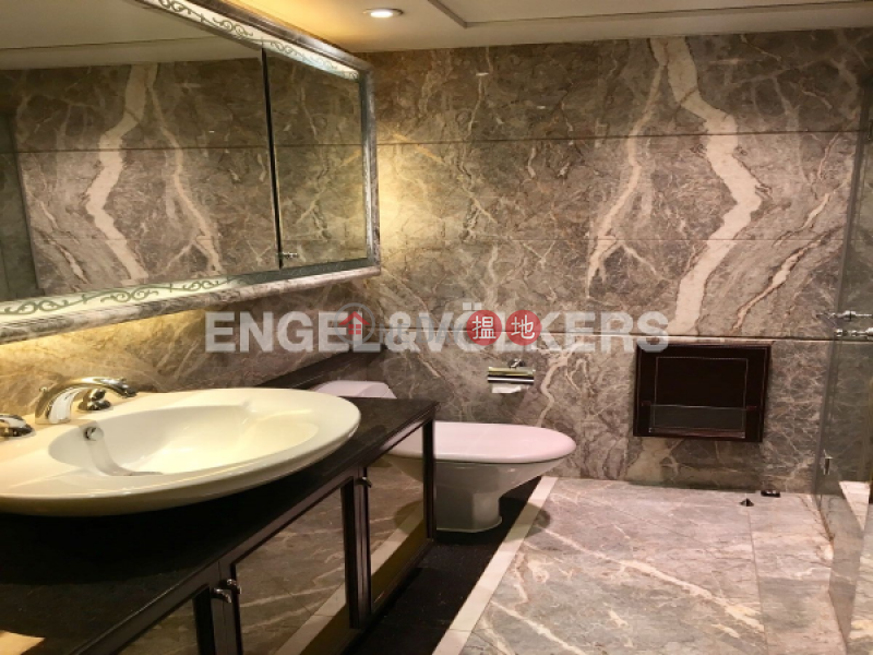 The Arch Please Select Residential Rental Listings HK$ 63,500/ month