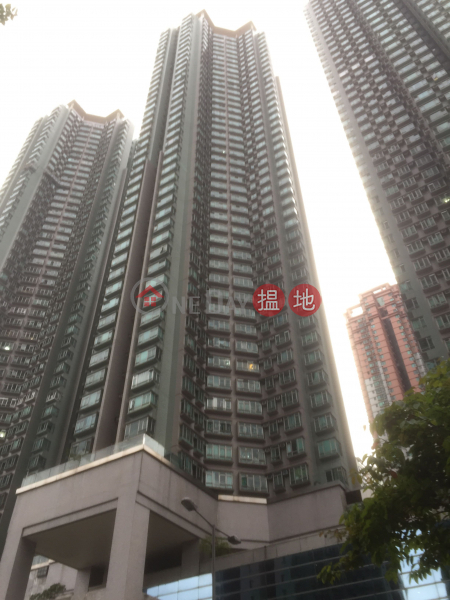 Tower 4 Phase 1 Metro City (Tower 4 Phase 1 Metro City) Tseung Kwan O|搵地(OneDay)(2)