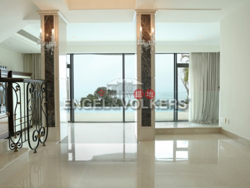 Property Search Hong Kong | OneDay | Residential Sales Listings, 4 Bedroom Luxury Flat for Sale in Peak
