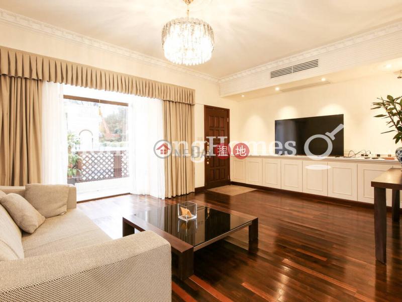 香港搵樓|租樓|二手盤|買樓| 搵地 | 住宅|出租樓盤|香島道45號兩房一廳單位出租