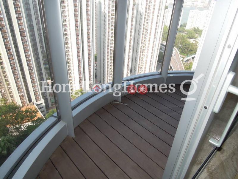 西灣臺1號三房兩廳單位出售-1西灣臺 | 東區香港出售-HK$ 3,380萬
