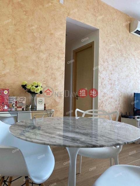 Riva | 2 bedroom High Floor Flat for Sale|Riva(Riva)Sales Listings (XGXJ580400697)_0