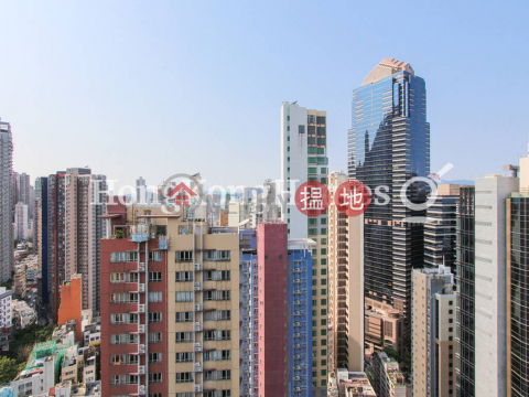 2 Bedroom Unit for Rent at My Central|Central DistrictMy Central(My Central)Rental Listings (Proway-LID174437R)_0