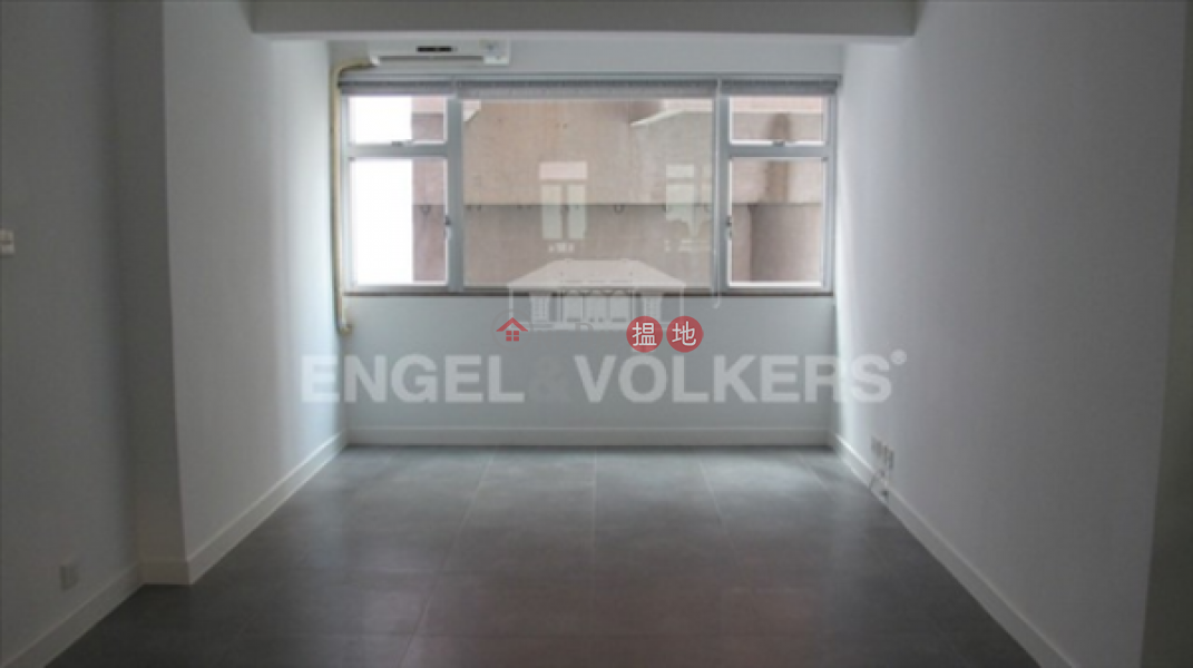 西半山三房兩廳筍盤出售|住宅單位|10衛城道 | 西區-香港-出售|HK$ 2,000萬