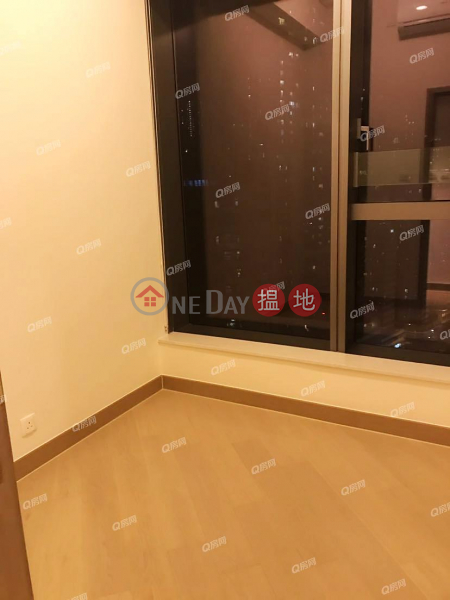 Property Search Hong Kong | OneDay | Residential Rental Listings, Lime Gala Block 1B | 2 bedroom Mid Floor Flat for Rent