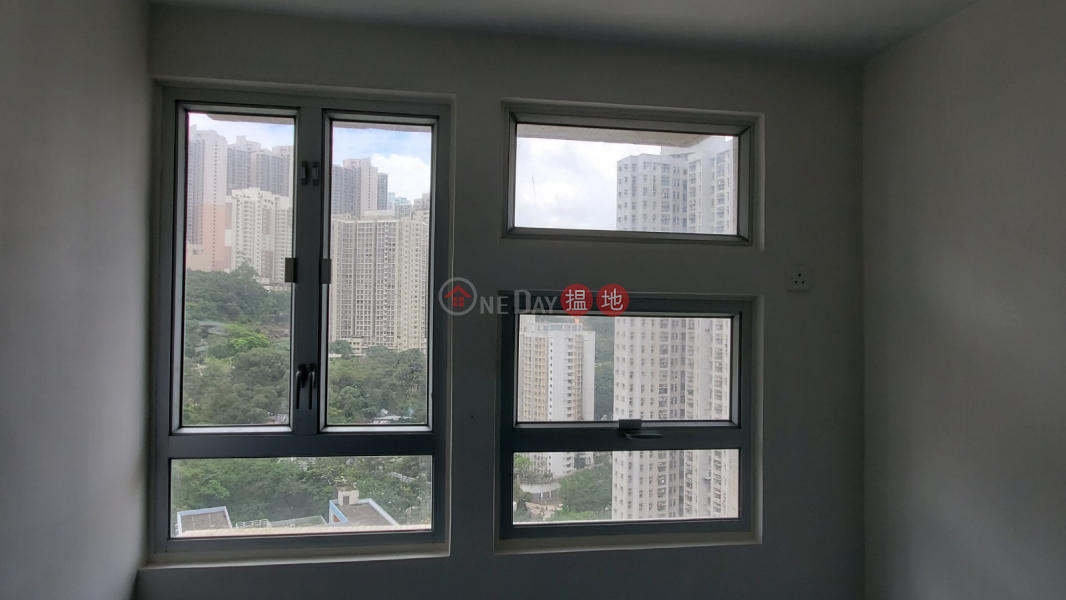 Wo Shing House (Block C) Cheung Wo Court High | 5 Unit Residential Sales Listings HK$ 3.85M