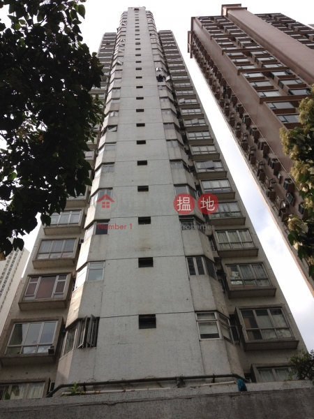 海光閣 (Seaview Court) 香港仔|搵地(OneDay)(2)