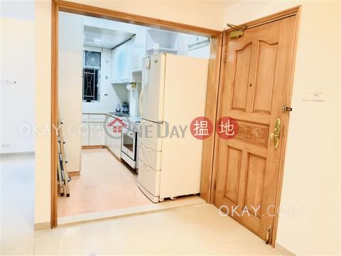 2房1廁《堅苑出租單位》|中區堅苑(Kin Yuen Mansion)出租樓盤 (OKAY-R387717)_0