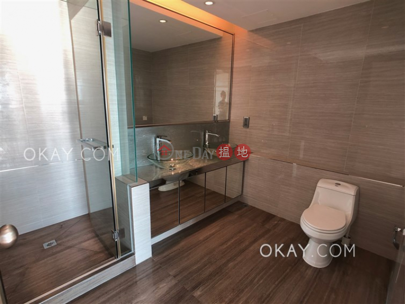 HK$ 150,000/ month Phase 1 Regalia Bay | Southern District Exquisite house with sea views, rooftop | Rental