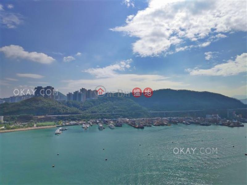 3房2廁,極高層,連車位,露台《壹號九龍山頂出租單位》|壹號九龍山頂(One Kowloon Peak)出租樓盤 (OKAY-R293777)