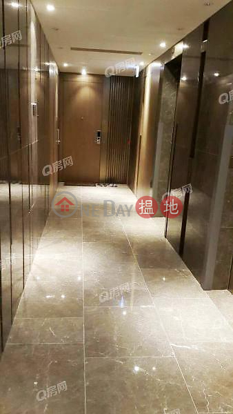 Property Search Hong Kong | OneDay | Residential, Sales Listings, I‧Uniq ResiDence | 2 bedroom Mid Floor Flat for Sale