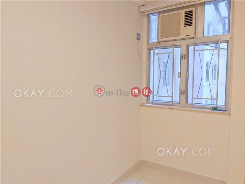 Property Search Hong Kong | OneDay | Residential Sales Listings | Efficient 3 bedroom in North Point | For Sale