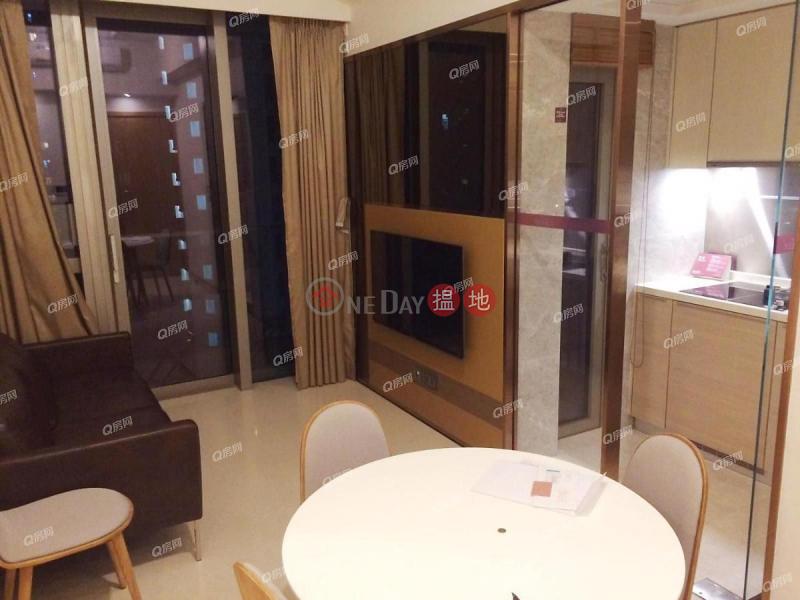 Imperial Kennedy   1 bedroom Low Floor Flat for Rent   68 Belchers Street   Western District, Hong Kong Rental, HK$ 25,000/ month