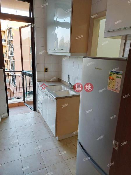 HK$ 23,000/ month   Golf Parkview Block 5 Sheung Shui   Golf Parkview Block 5   3 bedroom High Floor Flat for Rent