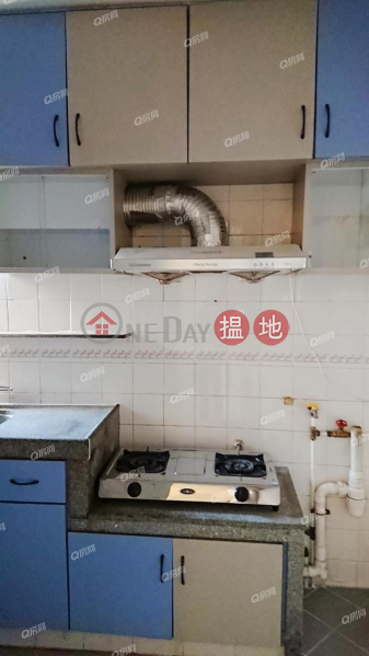 Lai Yee Court (Tower 2) Shaukeiwan Plaza | 2 bedroom High Floor Flat for Rent | 17 Nam Hong Street | Eastern District, Hong Kong, Rental | HK$ 15,500/ month