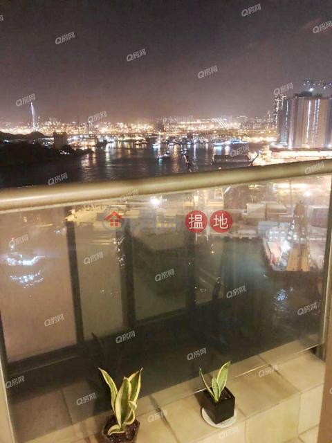 Tower 1 Hampton Place | 2 bedroom Mid Floor Flat for Sale|Tower 1 Hampton Place(Tower 1 Hampton Place)Sales Listings (XGJL856800208)_0