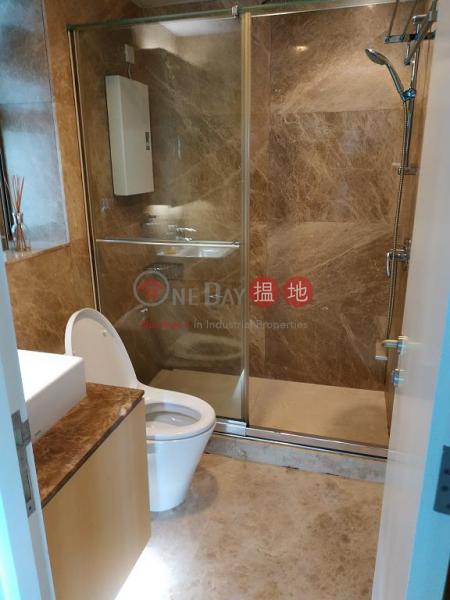 尚翹峰1期3座107|住宅出租樓盤|HK$ 32,800/ 月