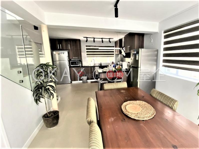 Popular house with sea views, rooftop & balcony | For Sale South Lantau Road | Lantau Island | Hong Kong Sales HK$ 15.6M