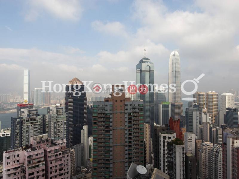 香港搵樓|租樓|二手盤|買樓| 搵地 | 住宅|出售樓盤|蔚然三房兩廳單位出售