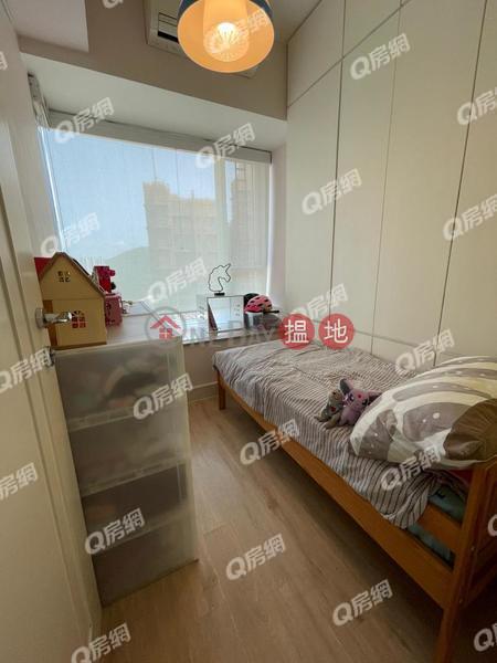 實用三房,即買即住,無敵景觀日出康城 2期B 領峰 8座 (右翼)買賣盤|1康城路 | 西貢-香港出售HK$ 980萬