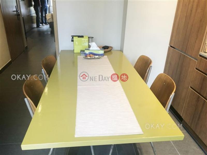 善慶街4號|低層|住宅-出售樓盤-HK$ 950萬