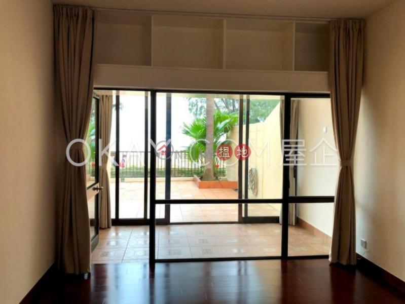 香港搵樓|租樓|二手盤|買樓| 搵地 | 住宅出租樓盤|3房2廁,實用率高,星級會所,獨立屋碧濤1期海馬徑9號出租單位
