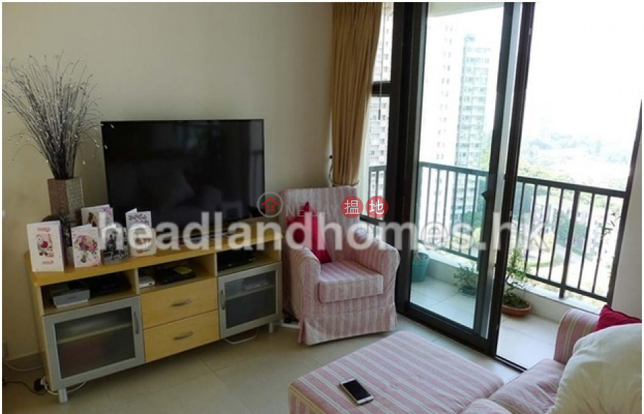 Property Search Hong Kong | OneDay | Residential, Rental Listings Discovery Bay, Phase 3 Parkvale Village, Woodbury Court | 3 Bedroom Family Unit / Flat / Apartment for Rent
