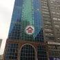 Keybond Commercial Building (Keybond Commercial Building) Yau Tsim MongFerry Street38號 - 搵地(OneDay)(2)