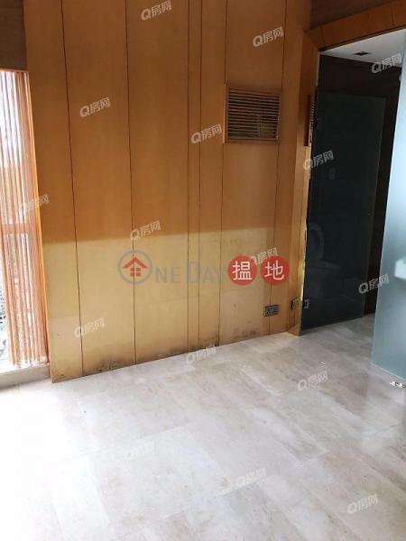 Jadewater | 3 bedroom High Floor Flat for Rent | Jadewater 南灣御園 Rental Listings