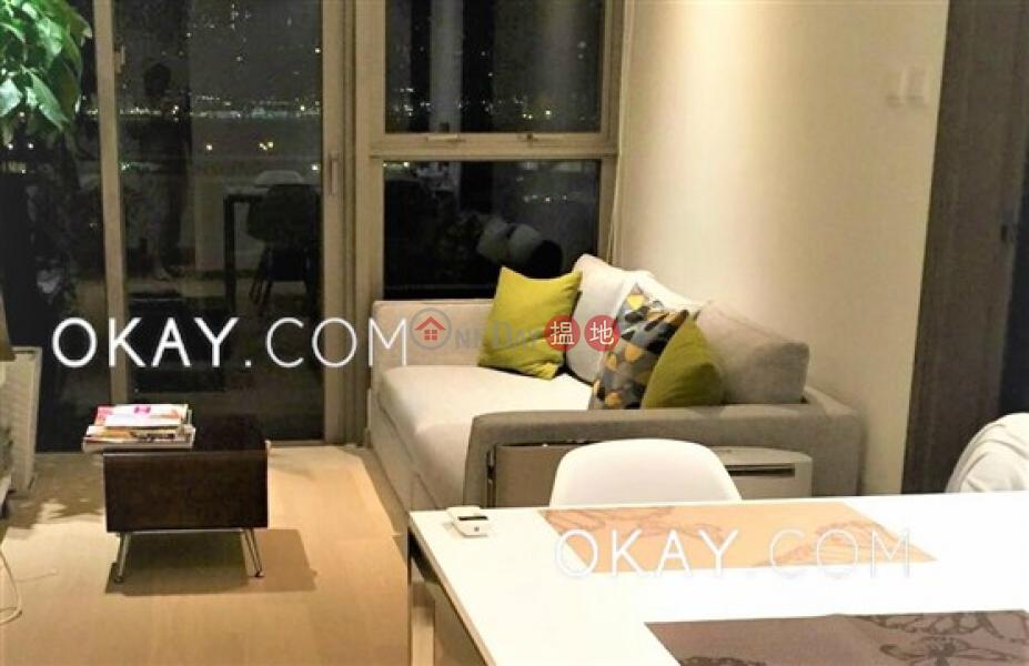 The Austin低層住宅-出租樓盤|HK$ 38,000/ 月